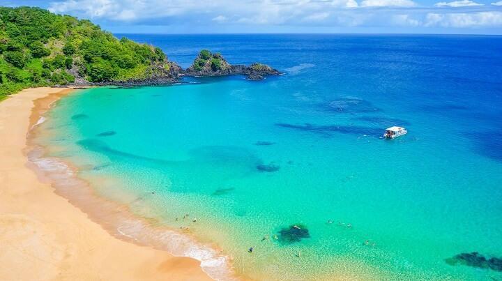 Praia-do-Sancho