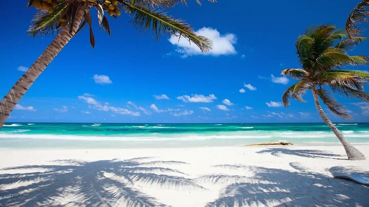 playa-de-Tulum-Mexico