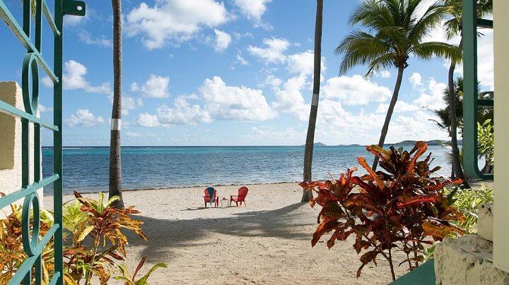 Saint-Croix-playa