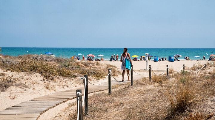 Playa-Raco-de-Mar-Valencia