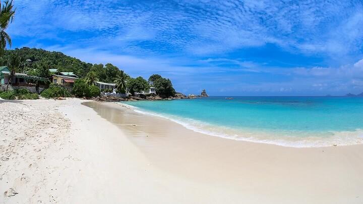Anse-Soleil-Seychelles