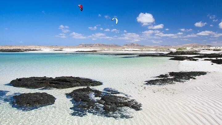 playa-de-la-Concha-Fuerteventura