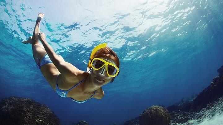 snorkel-Islas-Medas