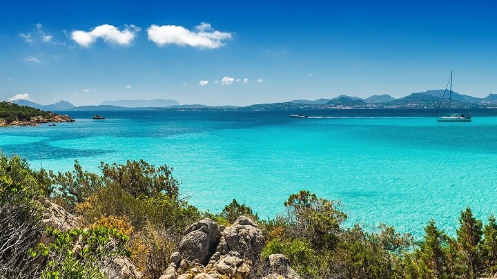 Costa-Esmeralda-playa-paradisiaca