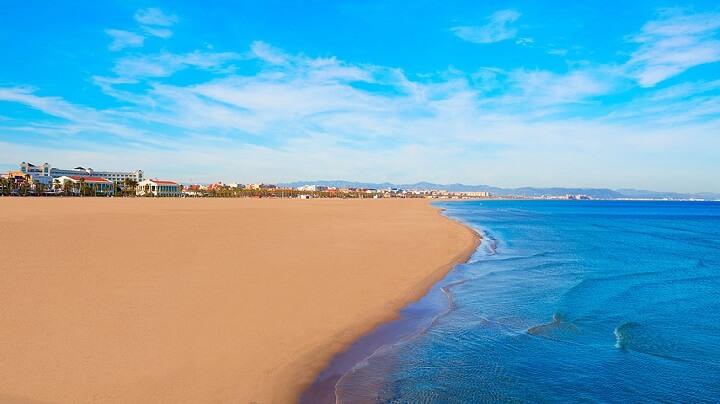 Playa-Malvarrosa-sin-banistas