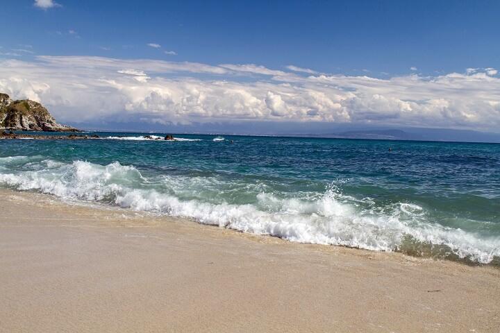 playa-italiana