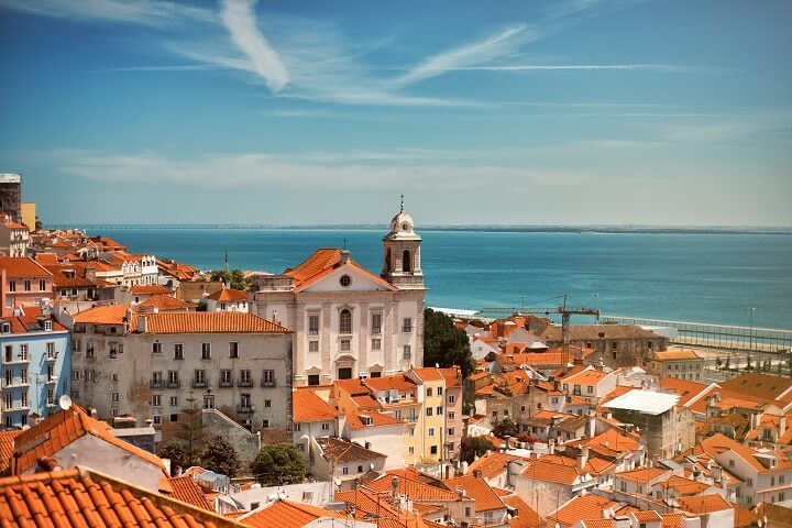 Lisboa-playa