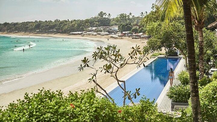 mejores-playas-Bali-playa