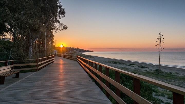 Playas-Marbella-Malaga