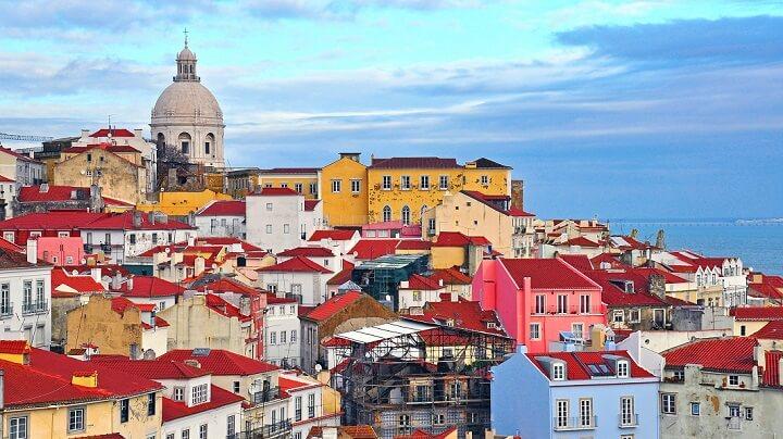 Lisboa-ciudad