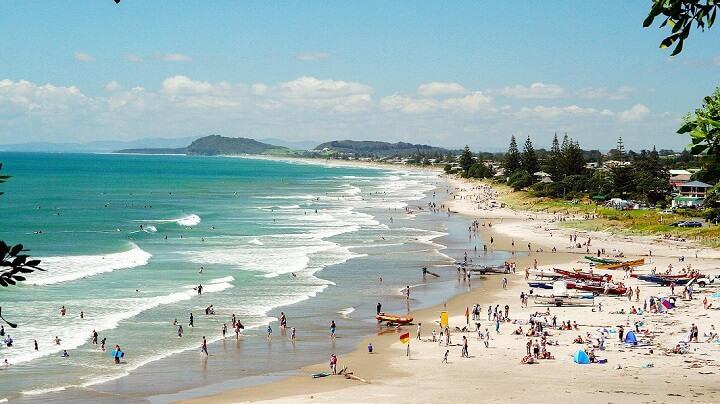 Nueva-Zelanda-costa
