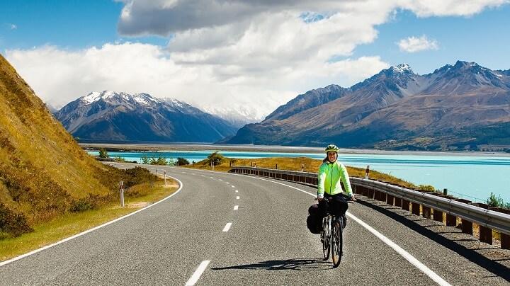 Nueva-Zelanda-en-bici