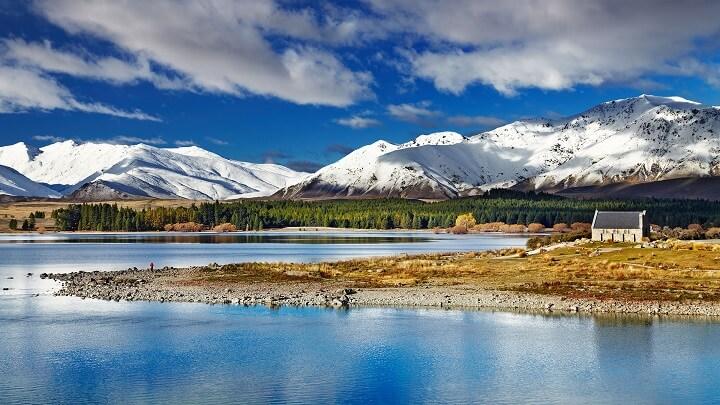 Nueva-Zelanda-paisaje