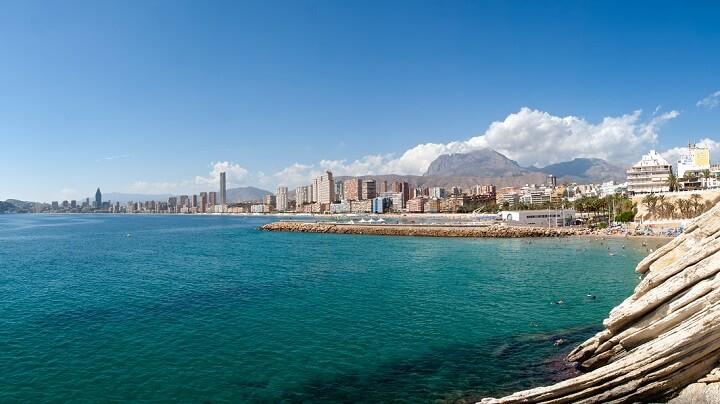 Comunidad-Valenciana-playa-aguas-turquesas