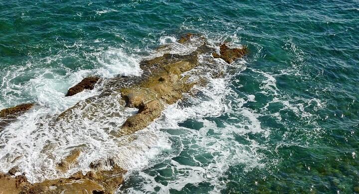 playa-Comunidad-Valenciana