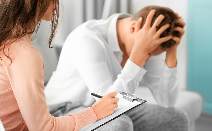 ansiedad-psicologo